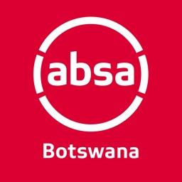 Absa Botswana