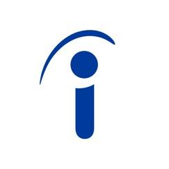 Indeed: Recherche d'Emploi télécharger