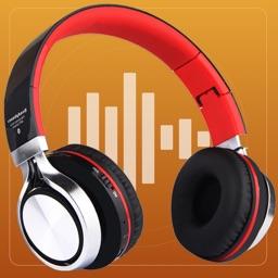 ZvukiKnig - Russian Audiobooks