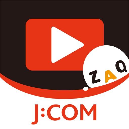 J:COMオンデマンド - プロ野球ライブ見るならJ:COM