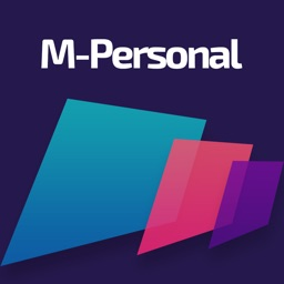 M-Personal