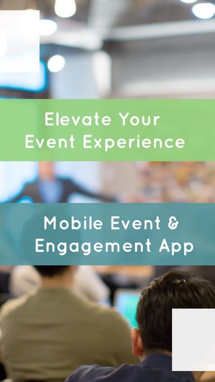 NBAA Events