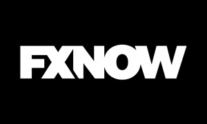 FXNOW: Movies, Shows & Live TV