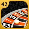 Roulette 42 - iPadアプリ