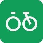 Cyclingoo: Cycling resultaten icon