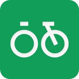 Cyclingoo: Pro Cycling Results