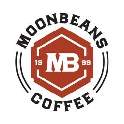 MoonBeans Coffee Ltd