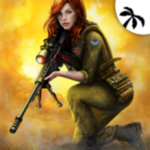 Sniper Arena: PvP Army Shooter Hack Online Generator  img