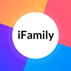 iFamily - Online Track