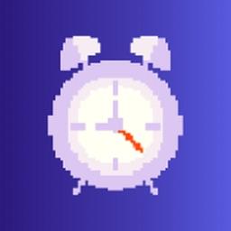 FocusByte - Focus Timer