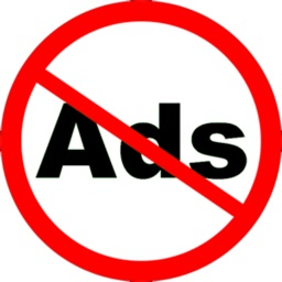 Ad Blocker Speed VPN BA.net
