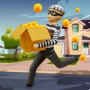 Stick Thief Idle Sneak Robbery