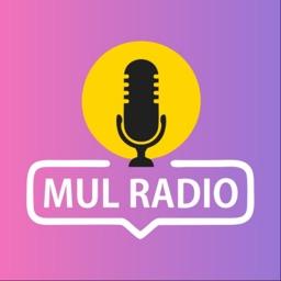 MUL Radio