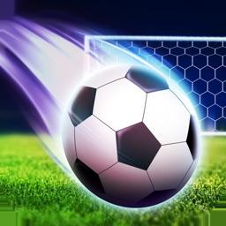 Goal Blitz