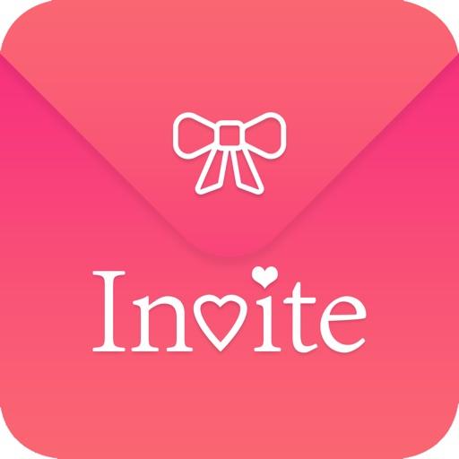 invitation card flyer creator