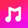 Xiamen Duofan Network - Music Beat アートワーク