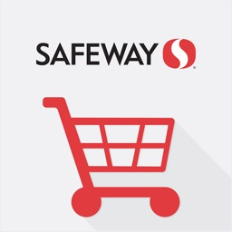 Safeway Delivery & Pick Up