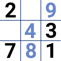 Sudoku Pro - Play Sudoku App Download - Games - Android Apk