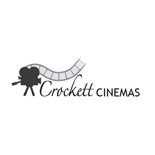 Crockett Cinema