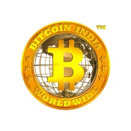 Bitcoin India Wallet &Exchange