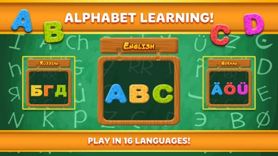 Preschool Games · Cheats (All Levels) - Best Easy Guides/Tips/Hints