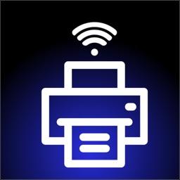 Smart Printing App: AirPrint