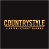 Country Style Pizza - Country Style Pizza artwork