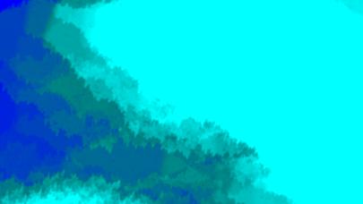 Synapsis Screenshots