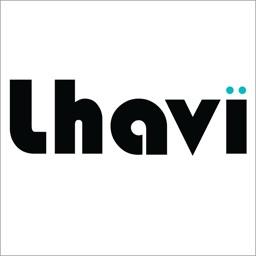 Lhavi Driver