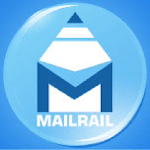 MailRail.Net - Email Marketing