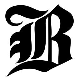 Der Bund - Nachrichten