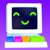 Office Life 3D Hack Online Generator  img