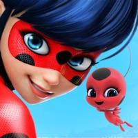 Miraculous Ladybug & Cat Noir Hack Resources Generator online