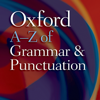 Oxford Grammar and Punctuation