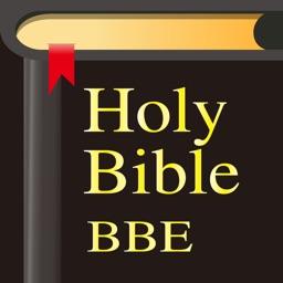 Bible (BBE) HD