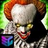 Death Park: Scary Clown Horror