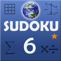 Codes for Sudoku 6 Hack