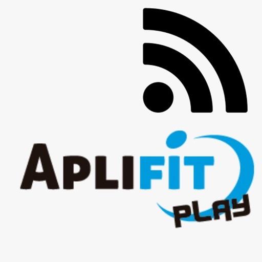 AplifitRemote