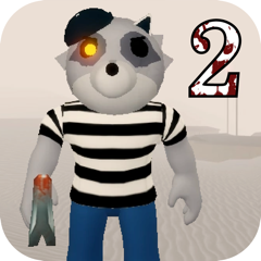 Piggy Book 2: Hidden Chapter 1