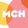 MCH App