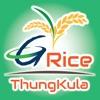 G-RICE - iPhoneアプリ