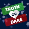 Truth or Dare? Avatar Party - iPhoneアプリ
