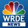 WRDE Coast TV
