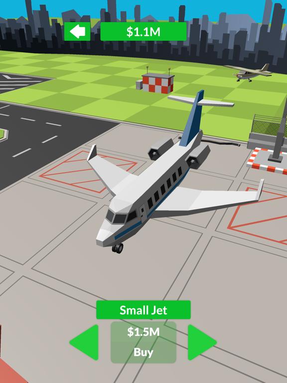 Get Rich! 3D