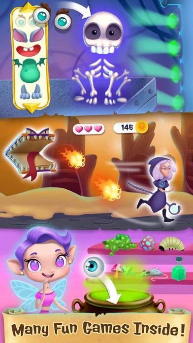 Secret Magic Shop screenshot 5