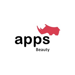 Apprhino Beauty Services