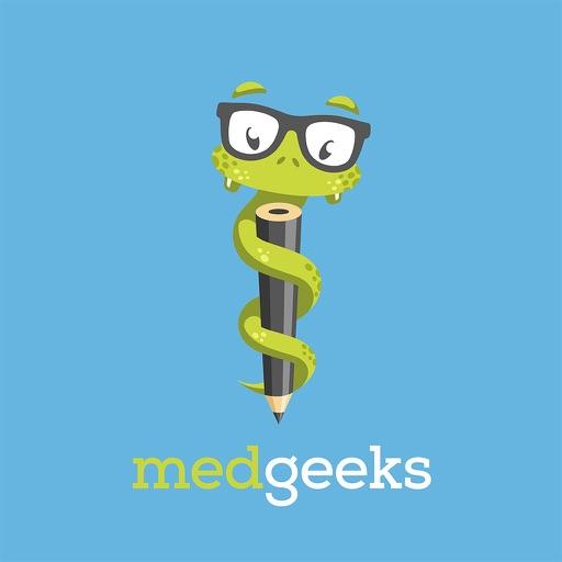 Medgeeks Review