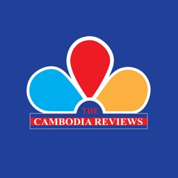 The Cambodia Reviews