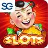 88 Fortunes Slot Machines 777