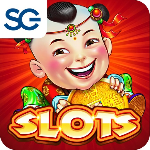 88 Fortunes Vegas Slots Casino iOS Hack Android Mod